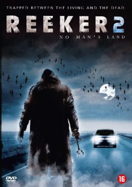Reeker 2