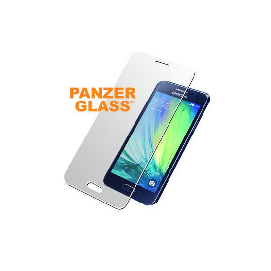 PanzerGlass Samsung Galaxy A3 2016 (A310)