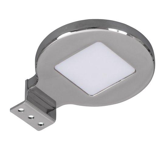 SMARTLIGHT LED opbouw kastverlichting uitbreidingsset