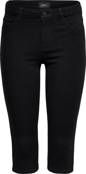 Only Rain Dames Skinny Jeans - Maat W30