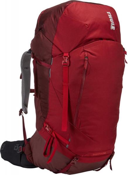 Thule Guidepost Dames Backpack 65L - Bordeaux