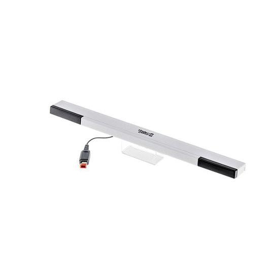 Under Control Wii Sensor Bar - Wit