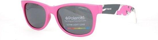 Unknown Polaroid - P0300 - Kinder zonnebril