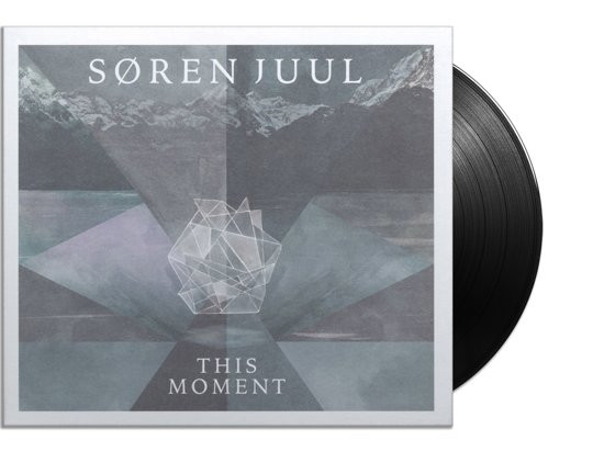 Soren Juul - This Moment (LP)