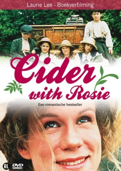 Cider With Rosie DVD