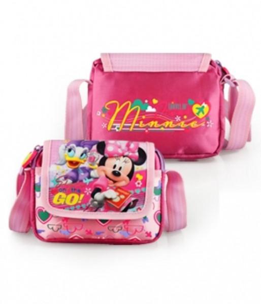 Minnie schoudertas