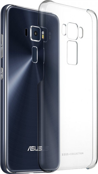 Asus clear case - for Zenfone 3 (ZE552KL)