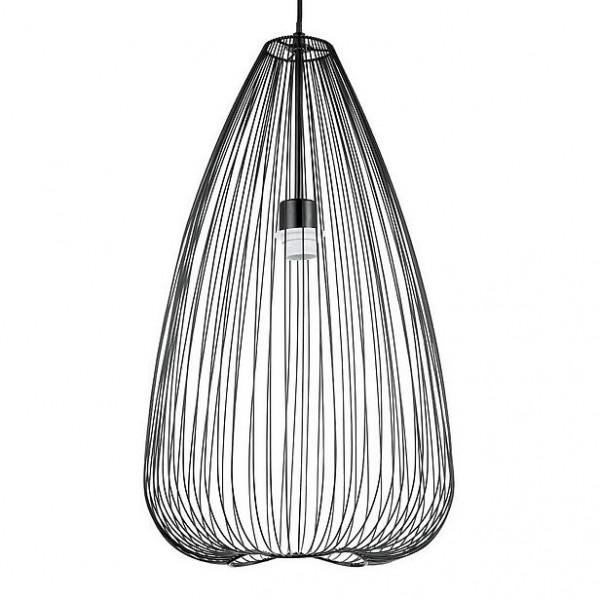 Home Sweet Home - Hanglamp - Vertical Spirals