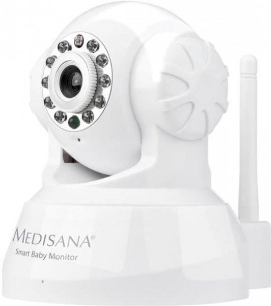 Medisana - Smart Baby Monitor