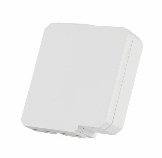 KlikAanKlikUit Mini Inbouwzender - AWMT-230
