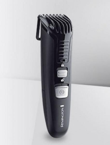 Remington MB4120 Beard Boss - werkt op batterijen