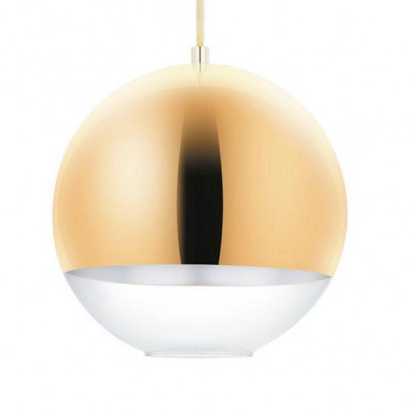home sweet home hanglamp Blizz (ø25 cm)