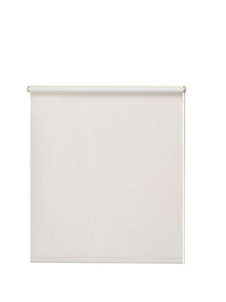 Intensions - Rolgordijn Verduisterend - Uni Creme - 90x190 cm
