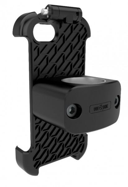 Wetsuit Impact/Topless Bike Mount for iPhone 6/6S Plus
