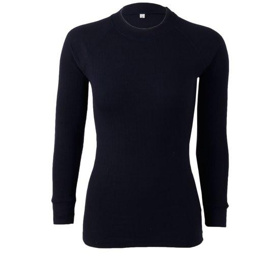 Avento Basic Thermo - Sportshirt - Vrouwen - 44