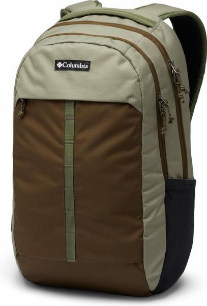 Columbia Mazama™ 26L Backpack Rugzak Unisex - One Size