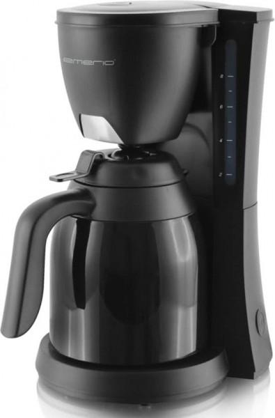 Demomodel- Emerio Koffiezetapparaat met Thermoskan CME-108604