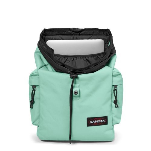 Eastpak Austin - Rugzak - Pop Up Aqua