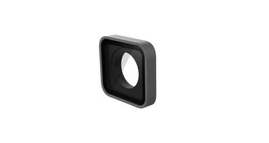 GoPro beschermlens voor Hero5 Black