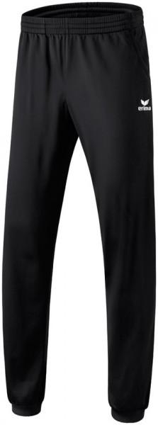 Erima - Trainingsbroek - Volwassenen - Maat L - Zwart