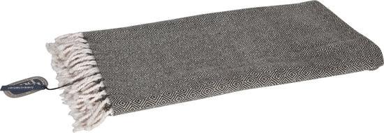 Plaid Spine - 170 x 130 cm
