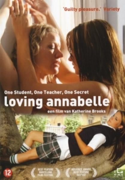 Loving Annabelle (DVD)