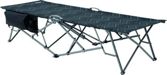 Outwell Folding Furniture Vacaville Hills - Ligstoel
