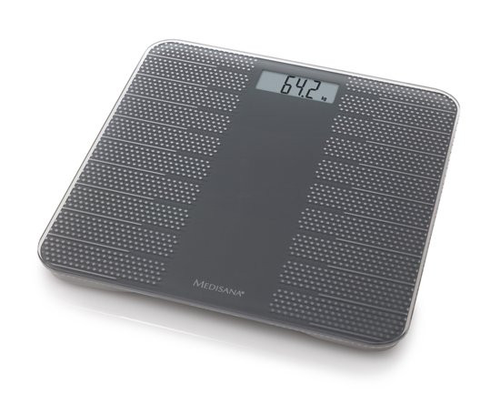 Medisana Anti-Slip Personal Scale PS 430