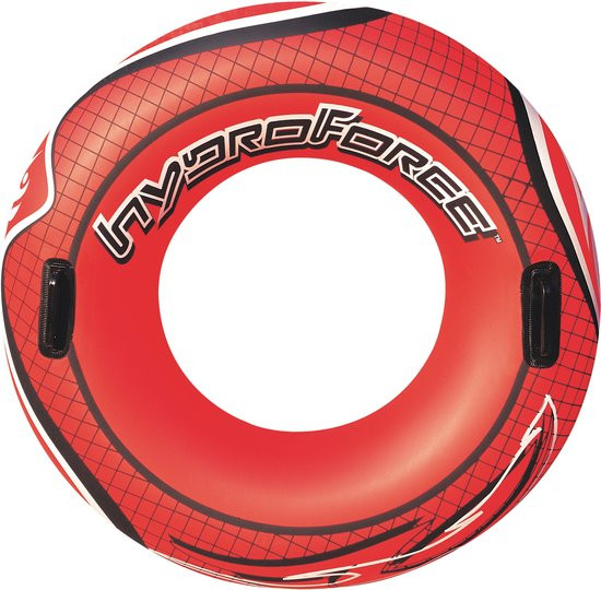 Bestway Zwemband 102 cm Hydro-Force