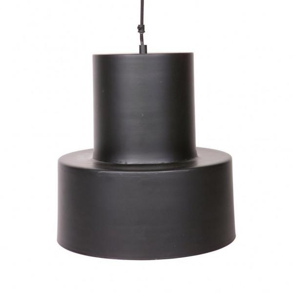 BePureHome hanglamp Beam