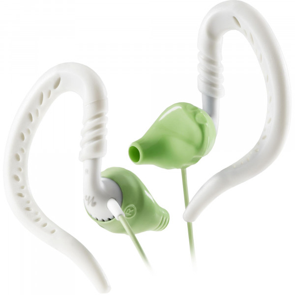 yurbuds focus for woman green