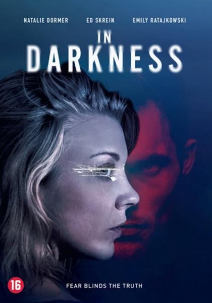In Darkness - DVD