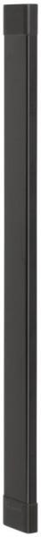 Vogels Cable 8 - Kabelgoot - 94 cm - Zwart