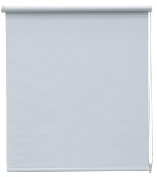 Intensions - Rolgordijn Verduisterend - Uni Lichtgrijs - 60x190 cm