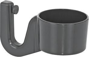 Römer Cupholder