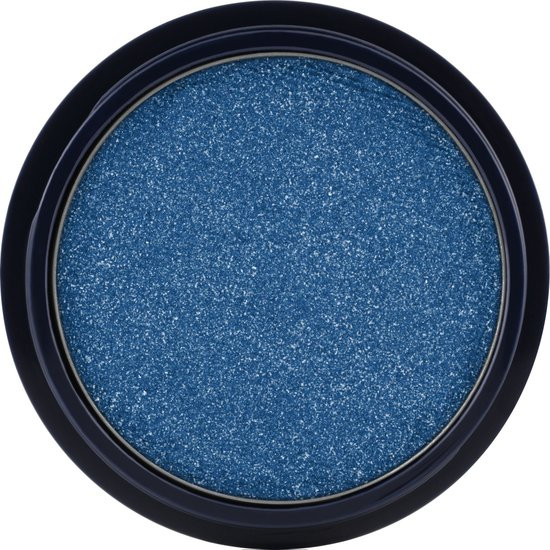 Max Factor Wild Shadow - 45 Saphire Rage - Blauw - Oogschaduw